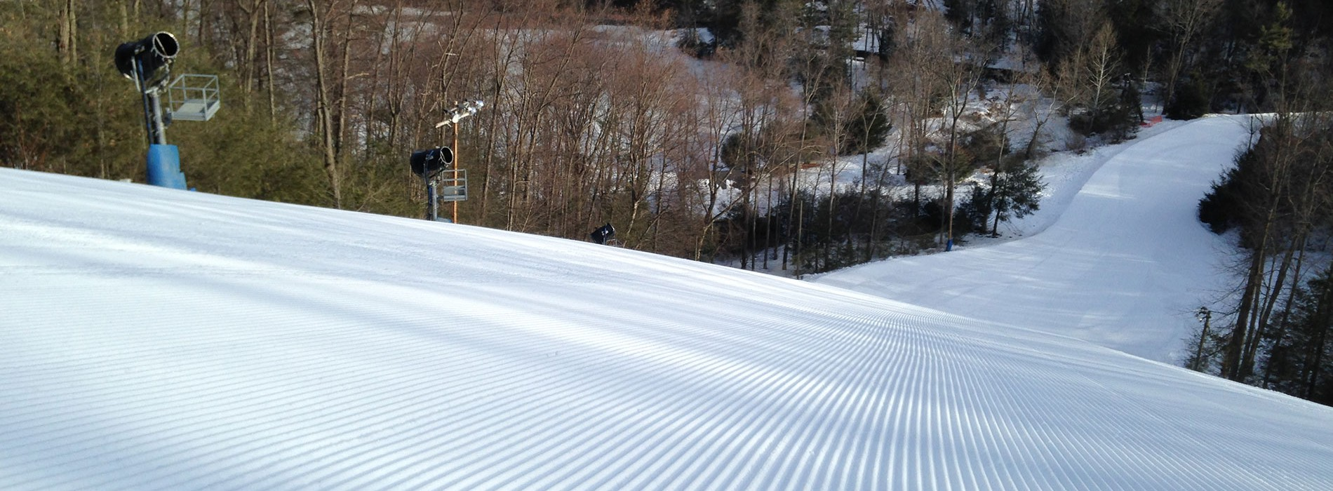 slope-1900x700
