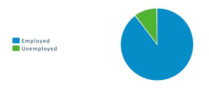 labor-force-status-2013