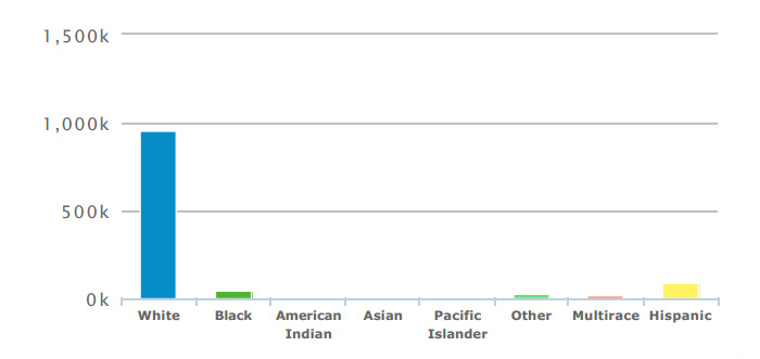 race-distribution-2018